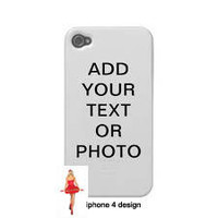 Custom Iphone 4 case, Iphone case, Iphone 4s case, Iphone 4 cover, Iphone 4 custom hard shell, i phone 4s case