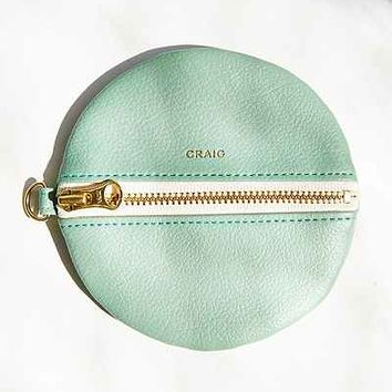 Delfonics Craig Coin Case - Urban Outfitters
