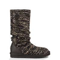 Classic Cardy Sequins - Ugg (US)