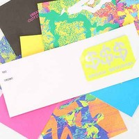 Gift Card - Urban Outfitters