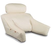 The Petite Superior Comfort Bed Lounger