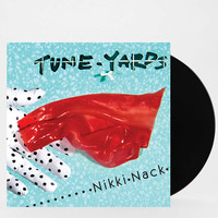 Tune-Yards - Nikki Nack LP - Urban Outfitters