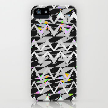 Mix #595 iPhone & iPod Case by Ornaart | Society6
