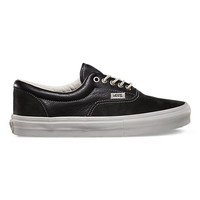 Era LX | Shop Vault Shoes at Vans