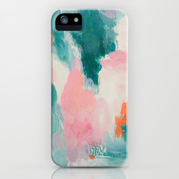 Winter Tones iPhone & iPod Case by Wildhumm | Society6