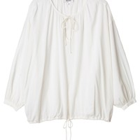 Monki | Shirts & blouses | Trine blouse