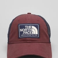 The North Face Mudder Trucker Hat-