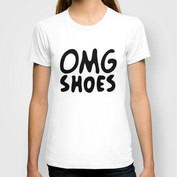 Fashion T-shirt by Trend | Society6