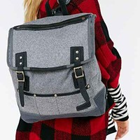 Status Anxiety Neck of the Woods Backpack - Urban Outfitters