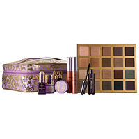 tarte Bon Voyage Collector's Set And Travel Bag