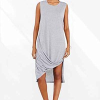 Finders Keepers Float On Dress - Urban Outfitters