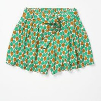 Bosc Culottes - Anthropologie.com