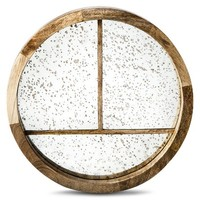 Nate Berkus™ Antique Mirror Tray