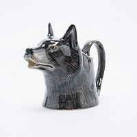 Wolf Jug - Urban Outfitters
