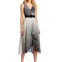 Eva Franco Women`s Camille Dress