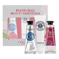 Sephora: Hand Bag Beauty Essentials : gift-value-sets-bath-body