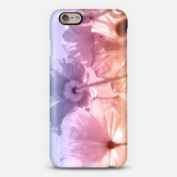 A Magical Morning iPhone 6 case by Lisa Argyropoulos | Casetify