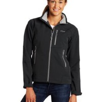 Outdoor Research Women`s Cirque Jacket