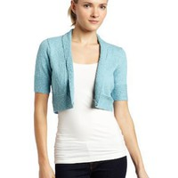 Aventura Women`s Fairchild Shrug