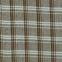 Reproduction Fabrics - deep discount on fabric closeouts > fabric line: Iced Mocha