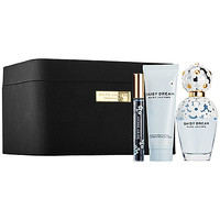 Marc Jacobs Fragrance Daisy Dream Gift Set