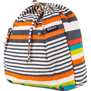 ROXY Pack Rat Backpack 193773957 | Backpacks | Tillys.com