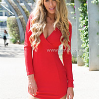 HYPNOSE DRESS , DRESSES, TOPS, BOTTOMS, JACKETS & JUMPERS, ACCESSORIES, SALE NOTHING OVER $25, PRE ORDER, NEW ARRIVALS, PLAYSUIT, GIFT VOUCHER,,Red Australia, Queensland, Brisbane