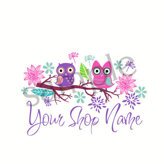 Cute Owl Logo Obama Lemmings Jumping Off A Cliff