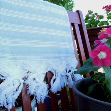 Turkish bath towel peshtemal Bath and Beauty Bathroom Home bath spa yoga beach towel home fashion swim suit hammam
