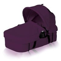 Baby Jogger City Select Bassinet Kit, Amethyst