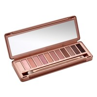 Urban Decay 'Naked3' Palette | Nordstrom