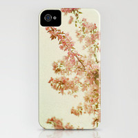 Happy Days Ahead iPhone Case by Sandra Arduini | Society6