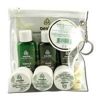 Try-Me Kit/Anti-Aging 7 Pieces