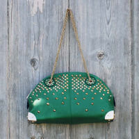Vintage &amp; Bohemian Inspired Leather Handbags, Totes, Purses &amp; Shoes