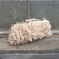 [sold out] Window Ledge Clutch, Sweet Country Inspired Bags & Clutches