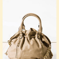 Gather Round Bag