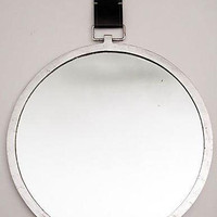 Altavista Round - Casamidy - mirrors - furniture - lille: a shop