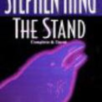 The Stand: Expanded Edition: For the First Time Complete and Uncut (Signet)