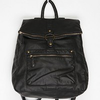 Deux Lux Paper Bag Backpack
