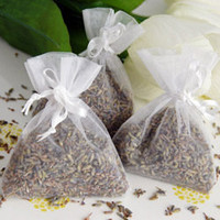 Lavender Wedding Rice, Wedding Toss