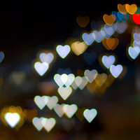 DIY - Create Your Own Bokeh