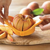 Peach Pitter | Williams-Sonoma