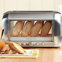 Home / Magimix by Robot-Coupe Vision Toaster | Williams-Sonoma