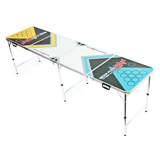 BeerPongMax Table at Firebox.com