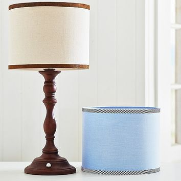 Devin Trim Shade | Pottery Barn Kids
