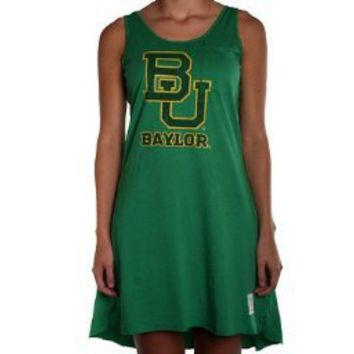 Retro Brand Women`s RB1730 Baylor BAY Dress Sprite