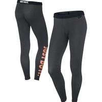 Nike Leg-A-See Just Do It Tights | DICK'S Sporting Goods