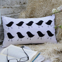 Guest Picks: Cushion Crazy