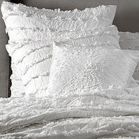Z Gallerie - Annabel Bedding Collection