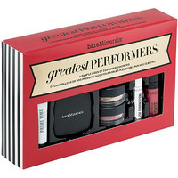 Online Only bareMinerals Greatest Performers